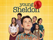Young Sheldon: Season 3 Quotes